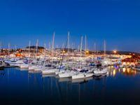 Marina yatırımlarında bürokratik engeller kaldırılsın