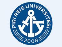 Piri Reis Üniversitesi Mentorship Projesi hedeflerine ulaştı
