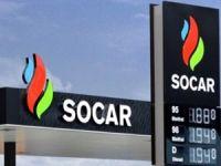 Socar, Petkim hisse satışını iptal etti