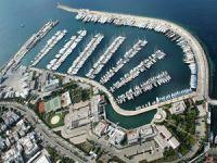 D-Marin Deniz Filmleri Festivali 28 Ağustos'ta başlıyor