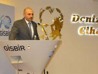Murat Kıran: Hurda desteği ile tersanelerde istihdam iki katına çıkar