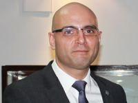 Bakan Elvan'ın talimatını dinlemeyen Aytaş, DTOD Başkanı Hasan Terzi'ye ceza kesti