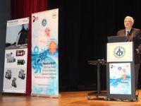 """Üniversite-Sanayi İşbirliği Projesi """"MentorSHIP"""""""