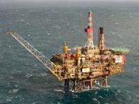 Dünya devleri Karadeniz'de petrol ve doğalgaz aramaya geliyor