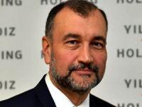 Murat Ülker, 4,4 milyar dolar servetiyle Türkiye'nin en zengini oldu