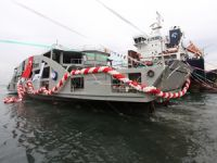 Başaran Bayrak: Gemi ve yat ihracatı ilk 2 ayda yüzde 10 geriledi