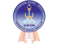 10. Uluslararası Altın Çıpa Denizcilik Başarı Ödülleri Jüri Heyeti belirlendi