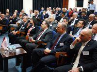 Türk Loydu 57. Genel Kurulu Tuzla'da gerçekleşti
