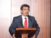 Güllüce, Ak Parti'nin gizli genel başkanının Cumhurbaşkan Erdoğan olduğunu itiraf etti