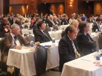 CMI 2015 Bilimsel Toplantısı, GİSBİR sponsorluğunda yapıldı