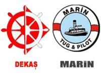 DEKAŞ'ın ödeyeceği tazminat, Deniz İhtisas Mahkemesi tarafından iptal edildi