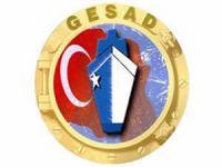 GESAD'dan Bülent Ulusu için başsağlığı mesajı