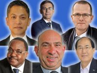 Uluslararası Denizcilik Örgütü, Genel Sekreterini seçiyor