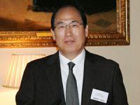 IMO Genel Sekreterliğini Güney Koreli aday Ki-Tack Lim kazandı