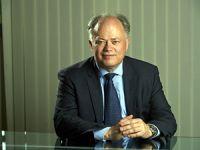 Kjeld Dittmann Sea Europe 'un yeni başkanı