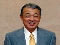 IMO'dan Nippon Vakfı Başkanı Yohei Sasakawa'ya Prestij Ödülü