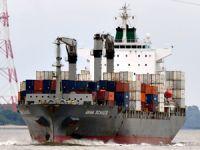AP-Moller, 2 bin 556 TEU kapasiteli 5 konteyner gemisini 52 milyon 500 bin dolara satın aldı