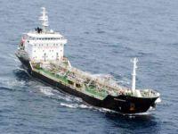 Kayıp petrol tankerini korsanlar (mı) kaçırdı?