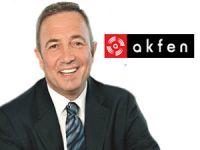 Akfen Holding yeniden yapılanıyor, amaç daha fazla temettü