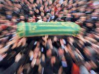 Turgut Kıran'ın muhterem ablası Gülseren Gürsoy, hayatını kaybetti