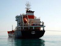 DİTAŞ, filosundaki 10 tankeri iyileştirmek için DNV GL ile anlaştı