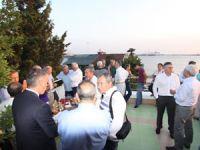 DEFAV'ın yeni hedefi 'Denizciler Evi' açmak