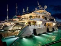 Cannes Yachting Festival  yarın kapılarını açıyor