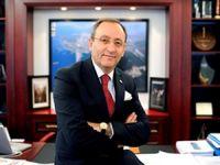 Kenan Yavuz: Türkiye'nin 'enerji üssü' olmasını istemiyorlar