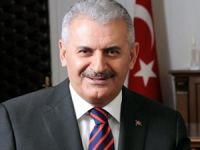 'Binali Yıldırım, AK Parti Genel Başkanlığı'na Aday' iddiası!