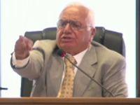İMEAK Deniz Ticaret Odası, Eylül Ayı Olağan Meclis toplantısı yapıldı