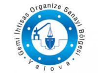 Cumhurbaşkanı Erdoğan, Yalova Gemi İhtisas OSB sorununa el koydu