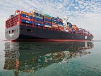 Dev gemi siparişleri limancıları 'ek yatırım' telaşına düşürdü