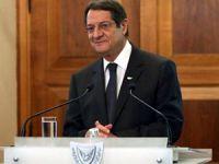 Türkiye'nin AB müzakerelerinde Rumlardan 'Liman' şartı