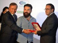 4. Ulusal Gemi ve Yat Tasarım Yarışması'nda ödüller sahibini buldu