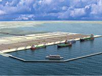 2016 yılında liman yatırımları hız kazanacak