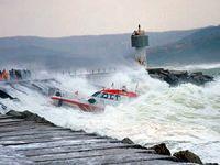 Şile'deki bot kazası davasına devam edildi