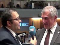 Ahmet Ünal Çeviköz: Türkiye yeniden IMO konsey üyeliğine seçilecektir