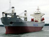 Nijerya'da korsanların kaçırdığı 5 Polonyalı denizci serbest bırakıldı