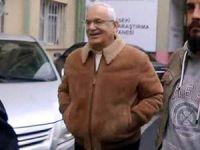 Fethullah Gülen'in sır katibi AKP eski Milletvekili İlhan İşbilen gözaltına alındı