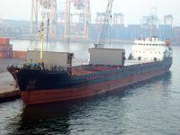 Türkiye, Rusya Bayraklı 33 gemiyi PSC denetimleri sonucu limanlarda tutukladı