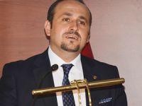 Savaş Ercan: Kruvaziyer politikası oluşturmalıyız