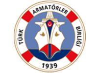 Ship Management International, Türk Armatörler Birliği'ni ziyaret etti