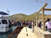 Bakanlığın fon sıkıntısı uyarısı Muğla'da etkili olmadı