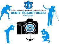 İMEAK DTO İzmir Şubesi Medya Yarışması sonuçlandı