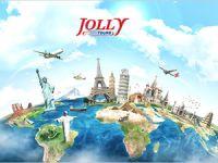 Yatırım fonu Goldman Sachs, Jolly Tours`la masaya oturdu