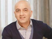 Mübariz Mansimov hisse satışı için Socar'la masada
