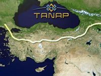 Dünya Bankası TANAP'a  finansman sağlamaya hazırlanıyor
