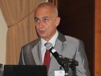 Borusan Lojistik Genel Müdürü Kaan Gürgenç görevinden ayrılıyor