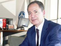 Prof. Dr. Oral Erdoğan: Denizcilik medeniyettir