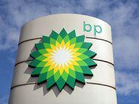 BP, Azerbaycan'daki petrol sahaları için üretim paylaşımını 2050'ye uzatmak istiyor